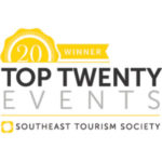 sponsor-top-20-southeast-tourism
